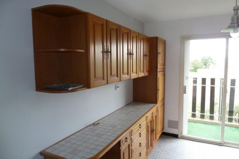 Rental apartment Ramonville-saint-agne 762€ CC - Picture 5
