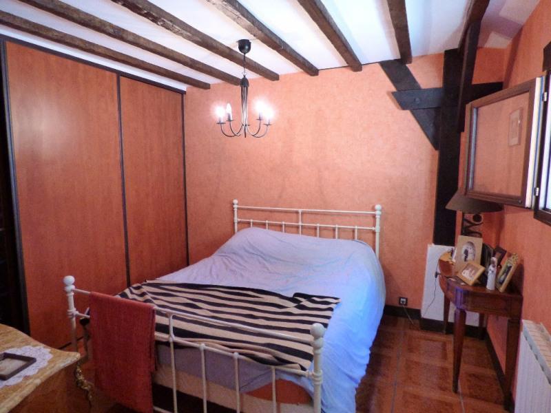 Sale house / villa Les andelys 249000€ - Picture 7