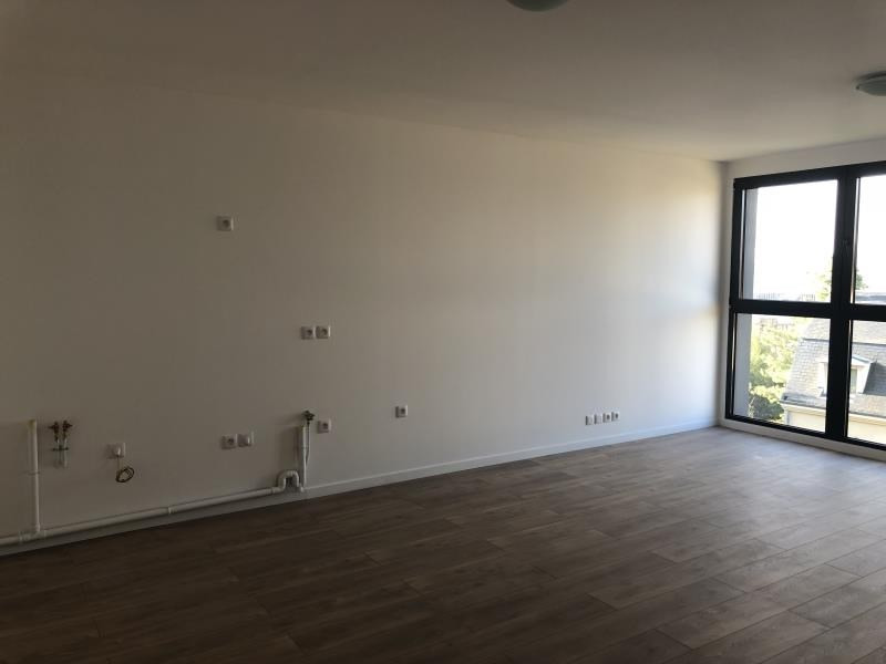 Vente appartement Bagneux 350 000€ - Photo 2
