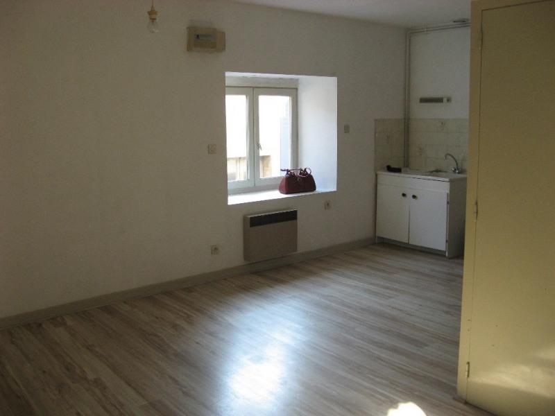 Location appartement Aouste-sur-sye 268€ CC - Photo 2