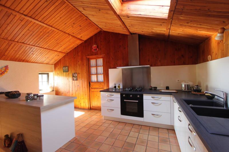 Deluxe sale house / villa Le bouyssou 572000€ - Picture 15