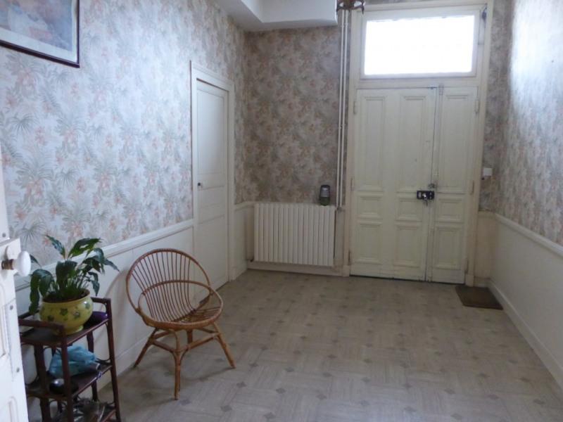 Vente maison / villa Saint hilaire la palud 210000€ - Photo 4