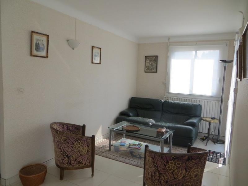 Sale house / villa La baule escoublac 498750€ - Picture 2
