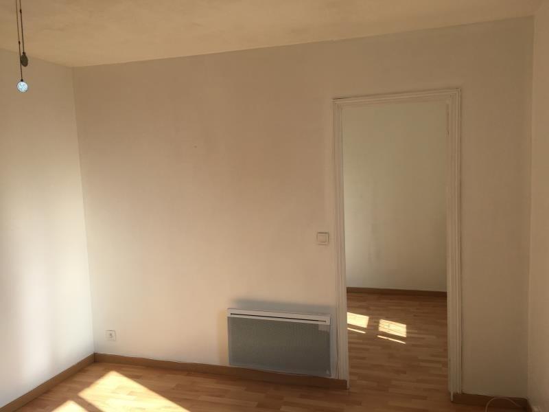 Rental apartment Le raincy 695€ CC - Picture 4