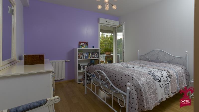 Vente appartement Cognin 220000€ - Photo 7
