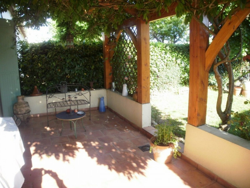 Location maison / villa La force 530€ CC - Photo 2