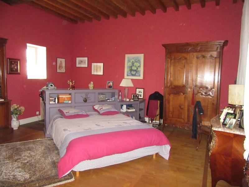 Vente maison / villa Perigueux 530000€ - Photo 14
