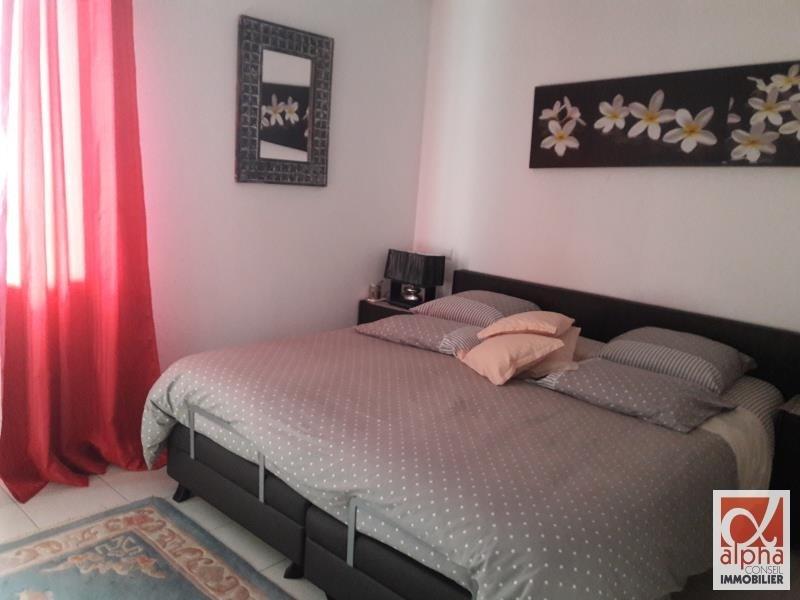 Location appartement Arcachon 1262€ CC - Photo 5