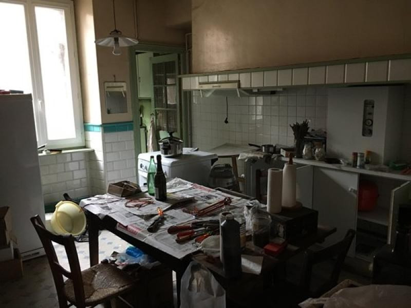 Sale house / villa Labastide rouairoux 55000€ - Picture 6