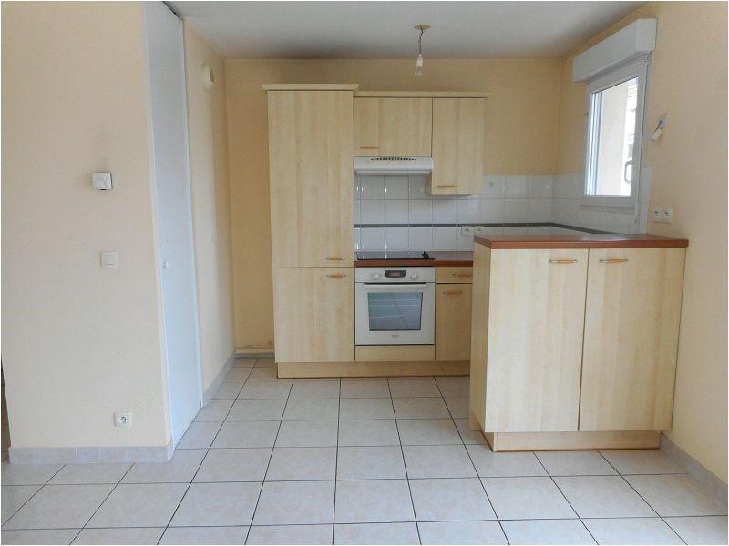 Rental apartment Juvisy-sur-orge 799€ CC - Picture 2