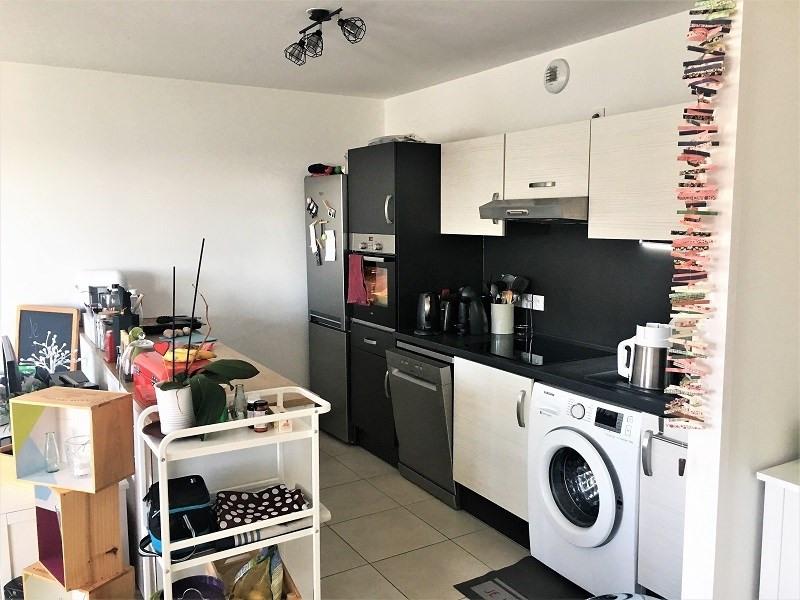 Rental apartment Gex 1201€ CC - Picture 3