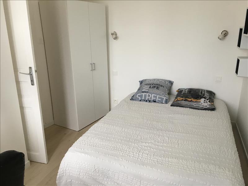 Sale house / villa Janzé 470250€ - Picture 3