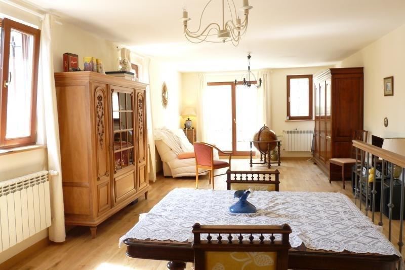 Sale house / villa Villennes sur seine 690000€ - Picture 7