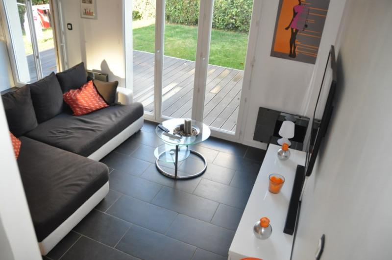 Vente maison / villa Royan 253680€ - Photo 3