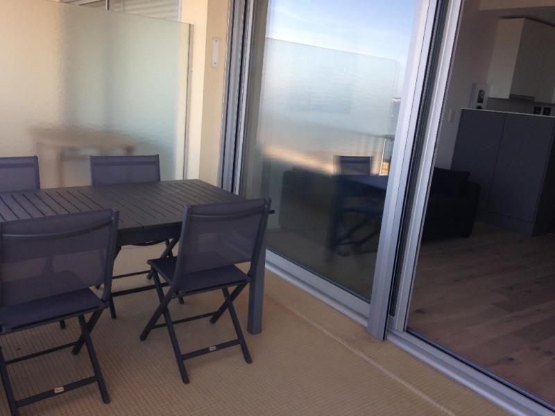 Vente appartement La baule escoublac 249000€ - Photo 2