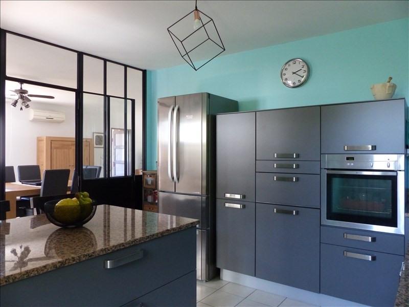 Venta  casa Pailhes 272000€ - Fotografía 5