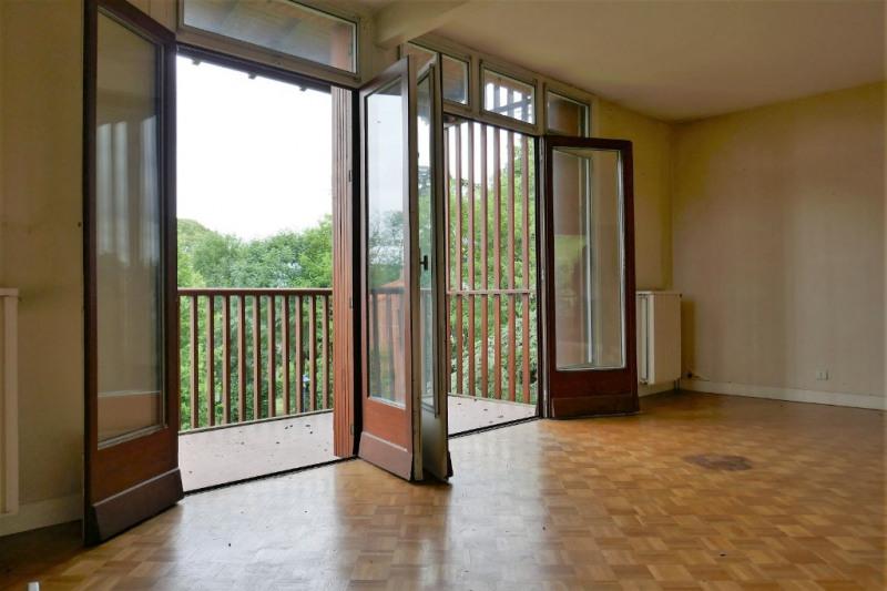 Verkoop  appartement Ramonville saint agne 269000€ - Foto 5