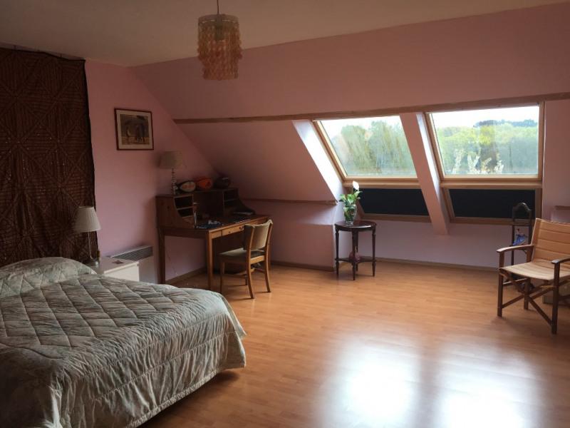 Sale house / villa La baule escoublac 499000€ - Picture 8