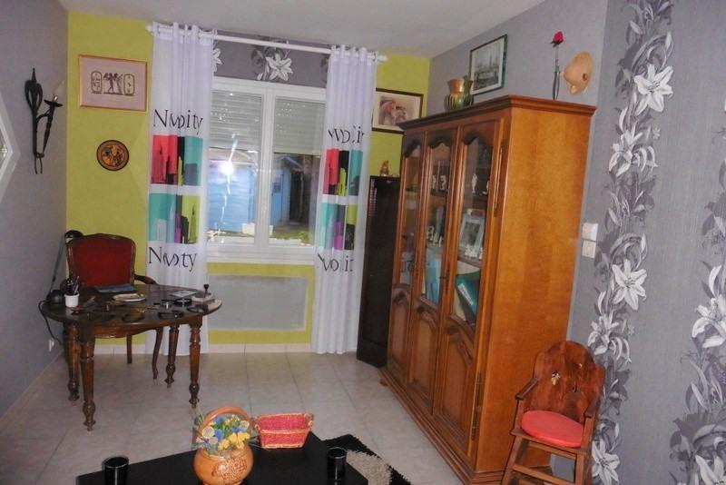Verkoop  huis Pirou 228000€ - Foto 5