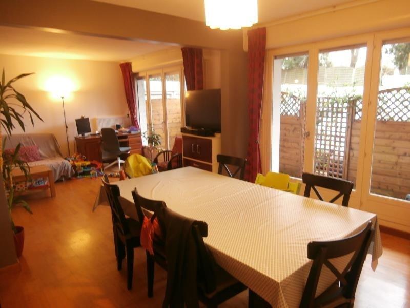 Vente appartement Caen 206000€ - Photo 4