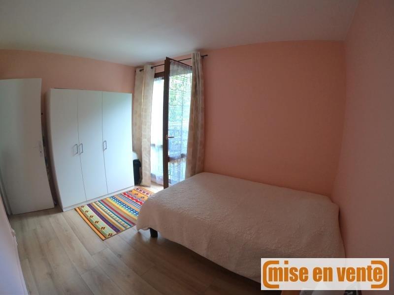 Продажa квартирa Villiers sur marne 163000€ - Фото 4