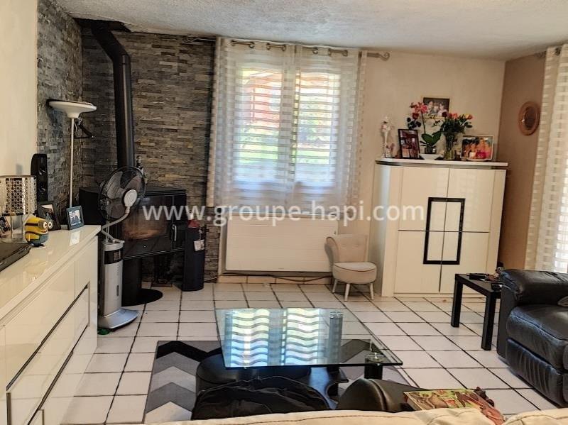 Revenda casa Voreppe 299000€ - Fotografia 6