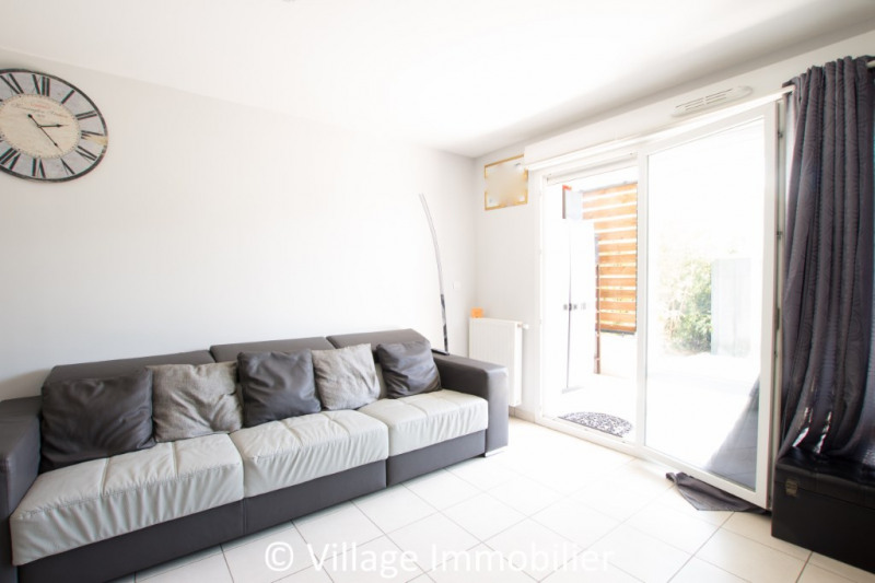 Vente appartement Mions 239000€ - Photo 5