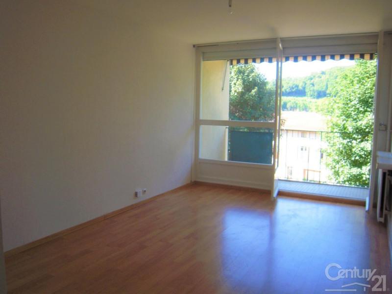 Vente appartement Fontaines sur saone 156000€ - Photo 2