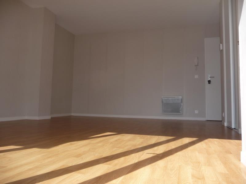 Affitto appartamento Louvigny 565€ CC - Fotografia 3