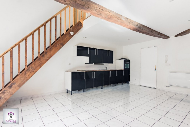 Sale apartment Plombieres les dijon 122 000€ - Picture 6