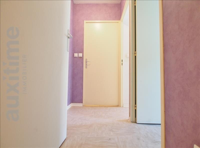 Sale apartment Marseille 14 98 700€ - Picture 10