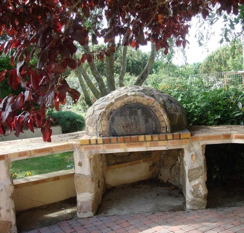 Sale house / villa St brevin les pins 433000€ - Picture 10