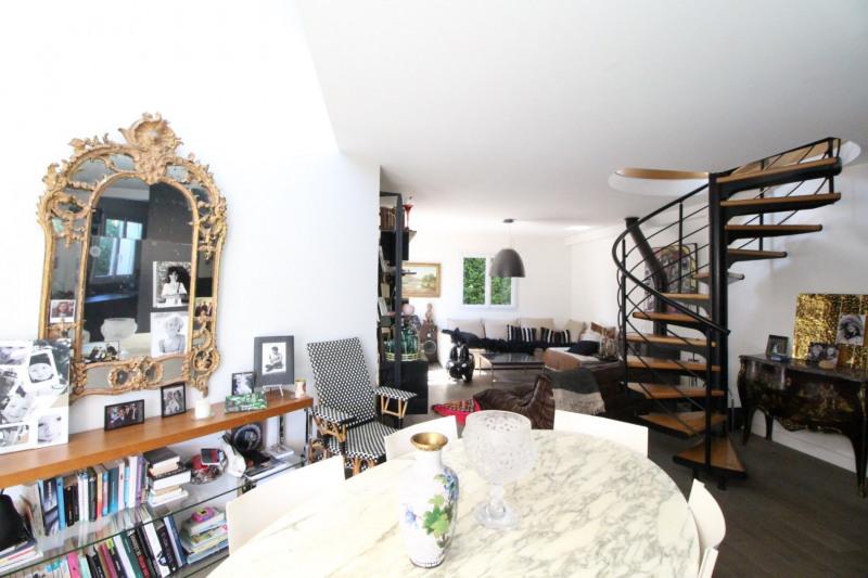 Vente maison / villa Claix 538000€ - Photo 4