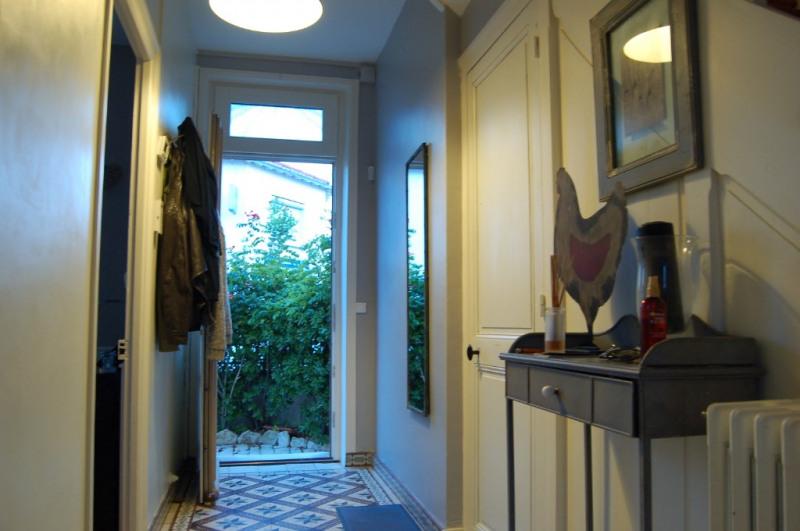 Deluxe sale house / villa La rochelle 813000€ - Picture 3