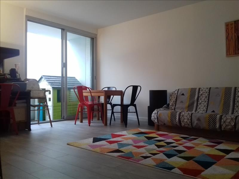 Vente appartement Bois colombes 315 000€ - Photo 1