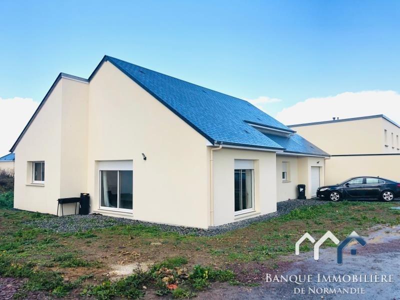 Sale house / villa Fontaine etoupefour 317900€ - Picture 2