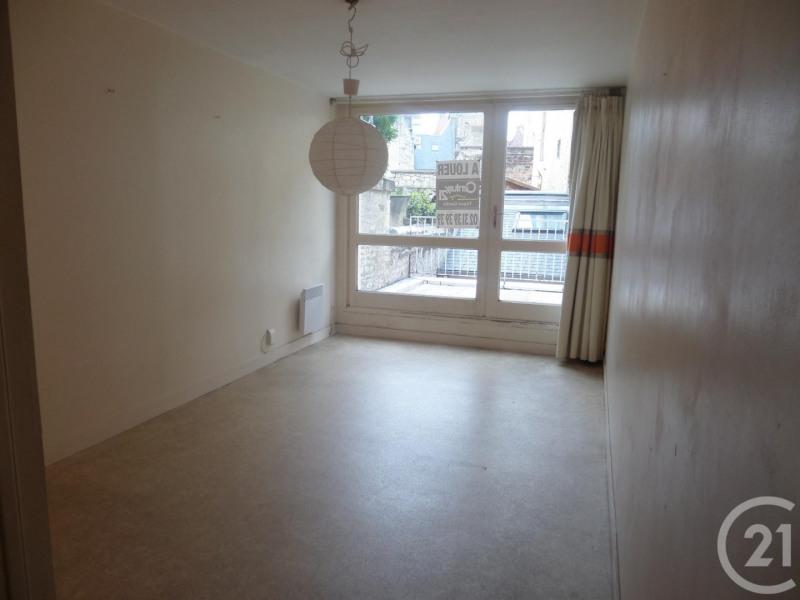Verhuren  appartement 14 396€ CC - Foto 4