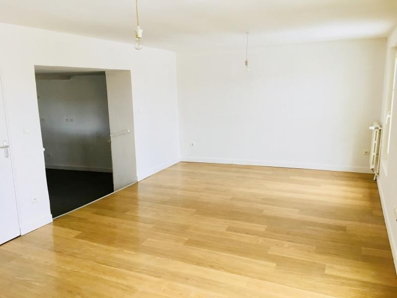 Vente appartement Dardilly 210 000€ - Photo 3