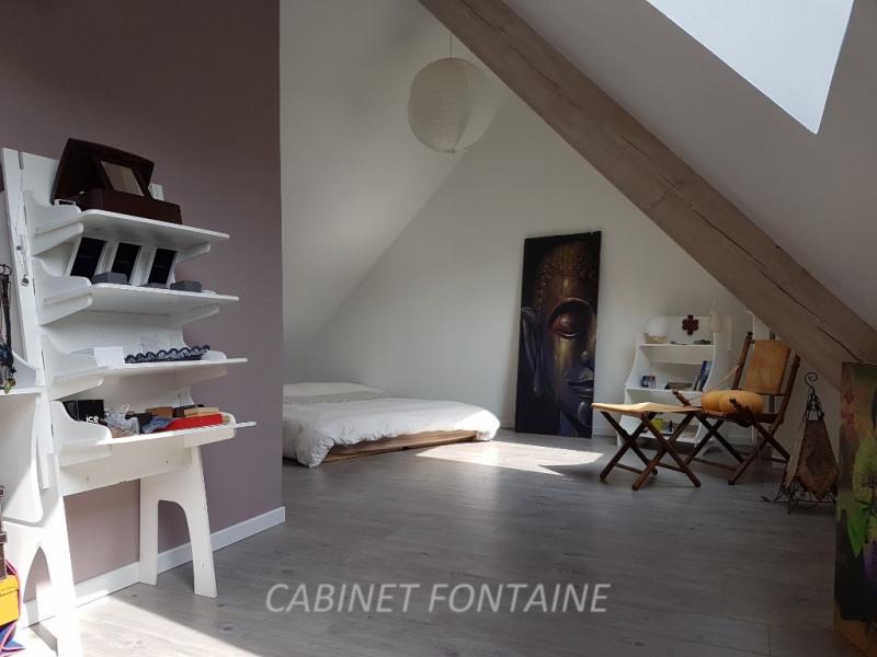 Venta  casa Attichy 393000€ - Fotografía 9