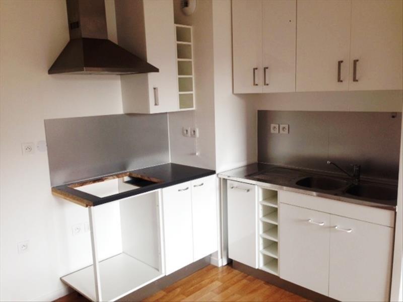 Sale apartment Epinay sur seine 195000€ - Picture 5