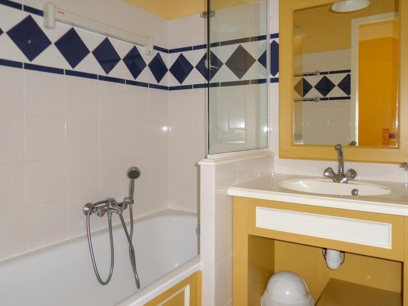 Vendita casa Talmont st hilaire 97200€ - Fotografia 9