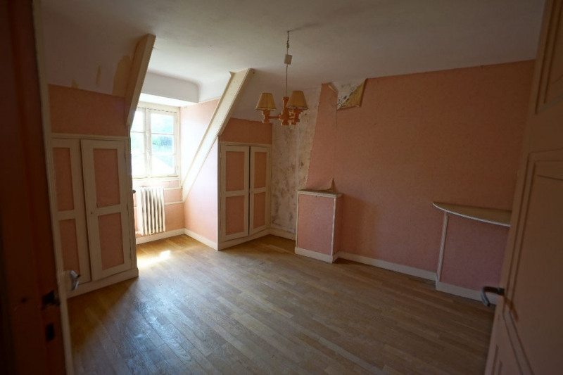 Sale house / villa Les andelys 97 000€ - Picture 8