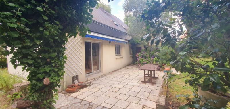 Vente maison / villa Baden 371400€ - Photo 1