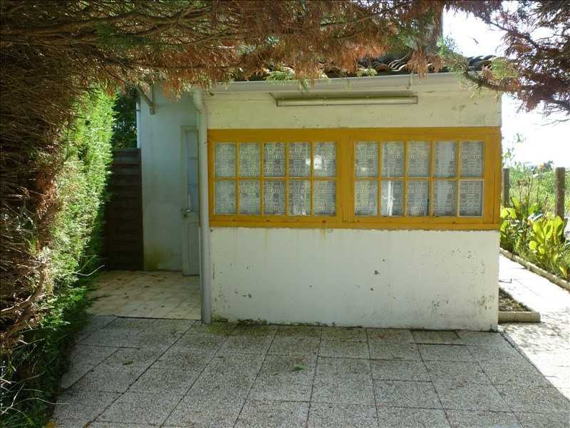 Vente maison / villa Le grand village plage 116 000€ - Photo 3