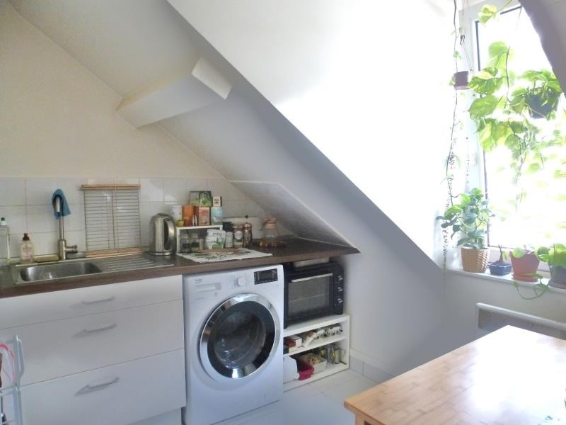 Revenda apartamento Le perreux sur marne 155000€ - Fotografia 5