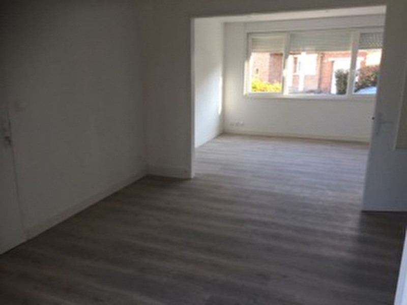 Location maison / villa Saint omer 810€ CC - Photo 6