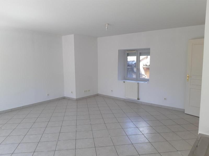 Location appartement Villefranche 600€ CC - Photo 4