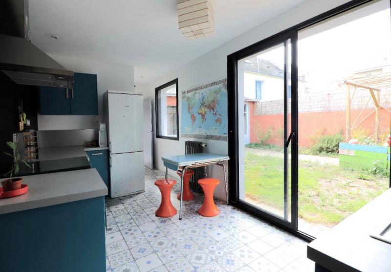Vente maison / villa Saint nazaire 383000€ - Photo 8