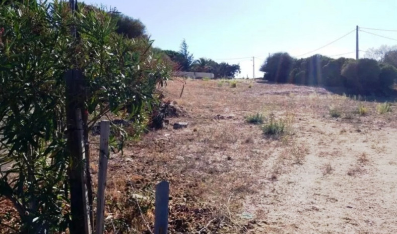 Sale site Serra-di-ferro 290 000€ - Picture 6