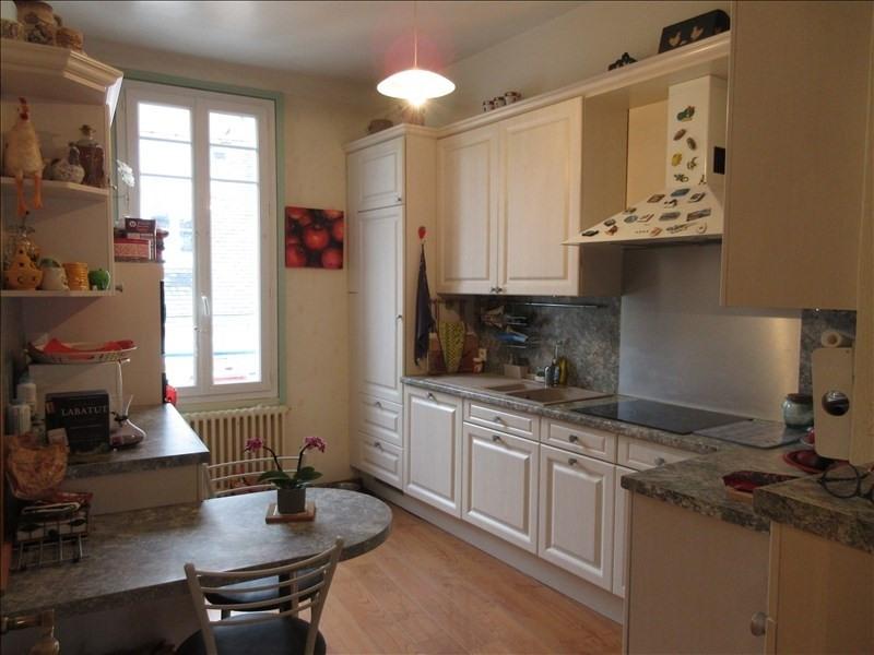 Vente appartement Audierne 229240€ - Photo 4